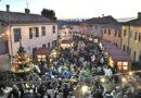 Candele a Candelara, il week-end dell'Immacolata chiude con quasi 10 mila visitatori