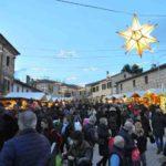 Week-end da bollino rosso per Candele a Candelara: la sedicesima edizione chiude con 36mila visitatori