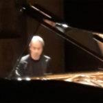 Con una meravigliosa esibizione si è aperta al Teatro Rossini la stagione dell'Ente Concerti di Pesaro