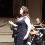Teatro Rossini gremito per il Pesaro Music Awards