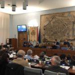 Ci sarà un referendum consultivo sulla fusione per incorporazione di Monteciccardo con Pesaro