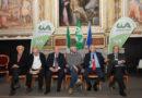 L'Appennino post sisma protagonista a Fabriano con il roadshow Cia