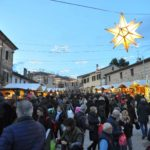 Candele a Candelara, pronti per l'ultimo scoppiettante week-end