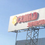 Conad non dà garanzie occupazionali per i lavoratori di Auchan e Sma: scatta lo sciopero