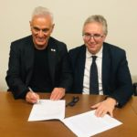 Siglato in Regione il contratto per i nuovi manager della sanità marchigiana
