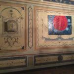 Il relativismo pittorico di Michele Gambini in mostra al Palazzo Tofani-Marzi di Filottrano
