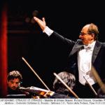 Un mix di gioia ed energia a Fano e Pesaro con i concerti di Capodanno