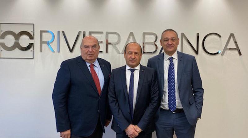 Riviera Banca conferma per il 2020 la collaborazione con la Confcommercio di Pesaro e Urbino