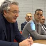 Una sinergia tra Regione Marche, Università e Arpam per la sostenibilità ambientale