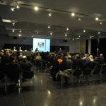 Il Banco Farmaceutico festeggia ad Ancona i venti anni affrontando il tema della carità e della povertà sanitaria / FOTO