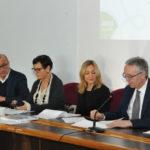 In arrivo la Ciclovia dell'Aso: contribuirà a valorizzare l'offerta turistica