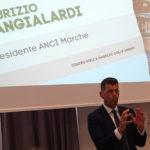 """""""Tardiva e pre-elettorale"""": i sindaci del Maceratese diserteranno la riunione sul terremoto convocata a Roma da Mangialardi"""