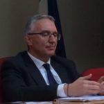 """Piergiorgio Carrescia: """"Anche Rosato dice no al Ceriscioli-bis"""""""