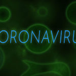 Coronavirus, nelle Marche le scuole di ogni ordine e grado resteranno aperte fino a nuovo avviso