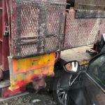Tragico incidente stradale in Umbria: la vittima è un agente di commercio di Filottrano