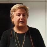 Terremoto all'Ordine degli Avvocati di Ancona: Magistrelli, Baleani e Speciale si sono dimessi dal Consiglio