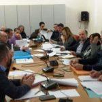 La proposta di modifica della Legge regionale sul Turismo: Assoturismo e Assoviaggi Confesercenti Marche indicano le priorità
