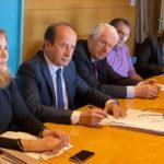 Dagli operatori turistici pesanti critiche alla Regione che con due ordinanze del presidente Ceriscioli ha portato negativamente alla ribalta le Marche