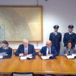 Cresce l'impegno per prevenire e contrastare i crimini informatici sui servizi della Regione