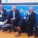 Il ciclismo marchigiano in vetrina alla BIT di Milano: presentati i grandi appuntamenti del 2020