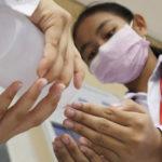 ULTIMA ORA / Coronavirus: oggi altri 13 casi positivi, saliti a 24 nelle Marche