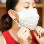 Coronavirus, Rifondazione chiede la distribuzione gratuita delle mascherine e dei disinfettanti