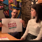 """""""Basta con il panico, l'Italia deve ripartire al più presto"""""""