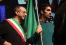 """Il Tas annulla la squalifica di Magnini, Ricci: """"Grande Filippo, tutta Pesaro è con te"""""""