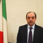 Il dottor Michele Todisco è il nuovo Questore della provincia di Pesaro e Urbino