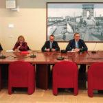 """""""Al porto di Ancona la tutela della salute pubblica è al primo posto"""""""