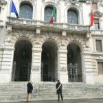 Dipendente comunale di Ancona positivo al Covid: attivate tutte le procedure sanitarie previste