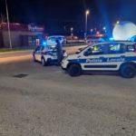 Servono mascherine e guanti: anche la Polizia provinciale di Ancona lancia un appello