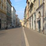 Emergenza Coronavirus: ecco cinque concrete proposte per Ancona