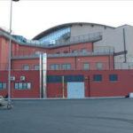 Niente terapia intensiva con 100 posti letto al Palaindoor di Ancona: i tecnici valutano altre soluzioni