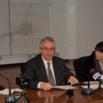 La Regione ha stanziato un milione di euro per sostenere le strutture sanitarie in questo momento difficile