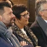 Il Pd ha deciso: è Maurizio Mangialardi il candidato alla presidenza della Regione