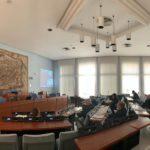 Costituito a Pesaro un tavolo permanente anti-crisi per sostenere famiglie, lavoratori e imprese