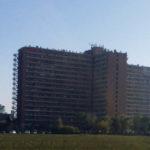 CORONAVIRUS / Oggi nelle Marche tre nuovi tamponi positivi, tutti all'Hotel House