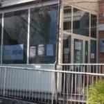 L'ospedale di Senigallia pronto ad ospitare 130 pazienti contagiati dal Coronavirus