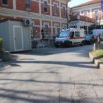 Ospedali in emergenza: 1.285 operatori sanitari in isolamento domiciliare. Saliti a 2.153 i contagiati nelle Marche