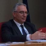 Il presidente della Regione Ceriscioli spiega con un video divieti e novità introdotte con l'ultima ordinanza
