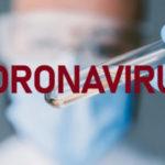 """L'ESPERTO / """"Sulle superfici il Coronavirus sopravvive da qualche ora ad alcuni giorni"""""""
