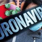 CORONAVIRUS / Nelle Marche preoccupante crescita del numero dei decessi: sono saliti a 91