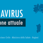 """L'Italia chiude per Coronavirus. Conte: """"Stop per le attività commerciali tranne supermercati e farmacie"""""""