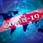 I doveri dell'Europa, i principi dell'Occidente e le priorità per sconfiggere il Coronavirus