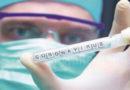 CORONAVIRUS / Aumentano i casi positivi tra il personale sanitario: servono misure di sicurezza e riconoscimento economico