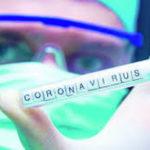 CORONAVIRUS / Oggi pochi positivi (82) ma ci sono altri 443 tamponi in fase di analisi nei laboratori di Marche Nord e Ascoli