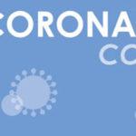 CORONAVIRUS / Oggi altri 26 decessi, nelle Marche siamo già arrivati a 336