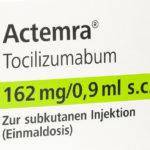 CORONAVIRUS / Si attende il via libera alla sperimentazione delle cure con il farmaco anti-artrite