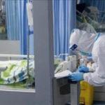 CORONAVIRUS / Negli ospedali marchigiani ci sono 1.011 ricoverati, altre 5.397 persone in isolamento domiciliare